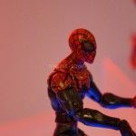 NYCC Hasbro Party Amazing Spider Man 2 032