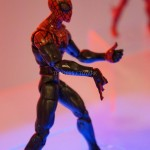 NYCC Hasbro Party Amazing Spider Man 2 033