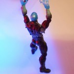 NYCC Hasbro Party Amazing Spider Man 2 035