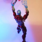 NYCC Hasbro Party Amazing Spider Man 2 036
