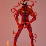 NYCC Hasbro Party Amazing Spider Man 2 037