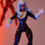 NYCC Hasbro Party Amazing Spider Man 2 040