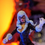 NYCC Hasbro Party Amazing Spider Man 2 043