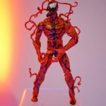 NYCC Hasbro Party Amazing Spider Man 2 046