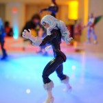 NYCC Hasbro Party Amazing Spider Man 2 050