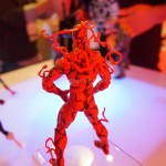NYCC Hasbro Party Amazing Spider Man 2 052