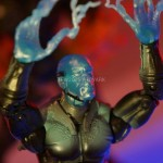 NYCC Hasbro Party Amazing Spider Man 2 054