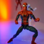 NYCC Hasbro Party Amazing Spider Man 2 060