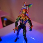 NYCC Hasbro Party Amazing Spider Man 2 070