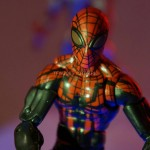 NYCC Hasbro Party Amazing Spider Man 2 071