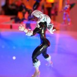 NYCC Hasbro Party Amazing Spider Man 2 082