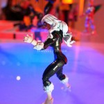 NYCC Hasbro Party Amazing Spider Man 2 083