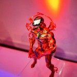 NYCC Hasbro Party Amazing Spider Man 2 084