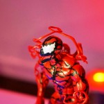 NYCC Hasbro Party Amazing Spider Man 2 085