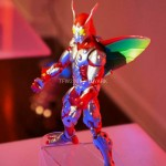 NYCC Hasbro Party Amazing Spider Man 2 086