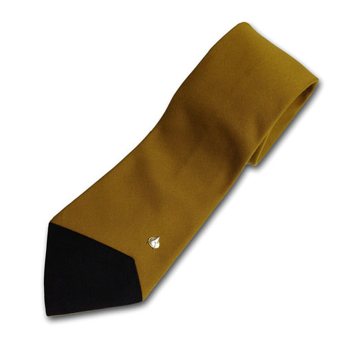 Star Trek The Next Generation Data Tie