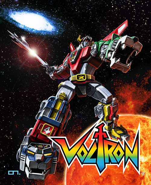 http://news.toyark.com/wp-content/uploads/sites/4/2013/10/Toynami-Voltron-License-Announcement-2.jpg