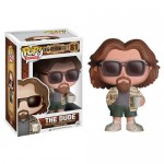 Big Lebowski Pop Vinyl The Dude