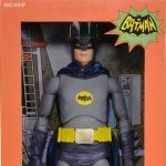 NECA Classic TV Series Batman 1
