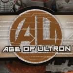 Age of Ultron Minimates Packaged 1