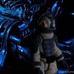 http://news.toyark.com/wp-content/uploads/sites/4/2014/01/Alien-ReAction-Figures-128-150x150.jpg