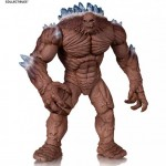 DC Collectibles Clayface 01
