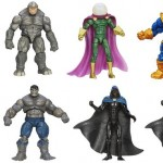 Marvel Universe 2014 Series 1