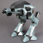 http://news.toyark.com/wp-content/uploads/sites/4/2014/01/NECA-Robocop-ED-209-010-150x150.jpg