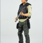Walking Dead TV Series 5 Glenn 3