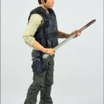Walking Dead TV Series 5 Glenn 5