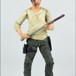 Walking Dead TV Series 5 Glenn 6