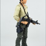 Walking Dead TV Series 5 Glenn 7
