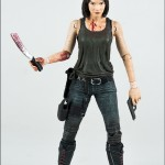 Walking Dead TV Series 5 Maggie 2
