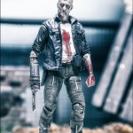 Walking Dead TV Series 5 Merle Walker 1