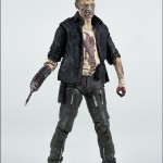 Walking Dead TV Series 5 Merle Walker 2