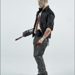 Walking Dead TV Series 5 Merle Walker 3