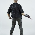 Walking Dead TV Series 5 Merle Walker 4