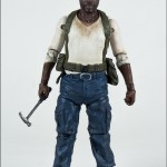 Walking Dead TV Series 5 Tyreese 2