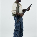 Walking Dead TV Series 5 Tyreese 6