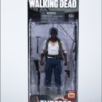 Walking Dead TV Series 5 Tyreese 7