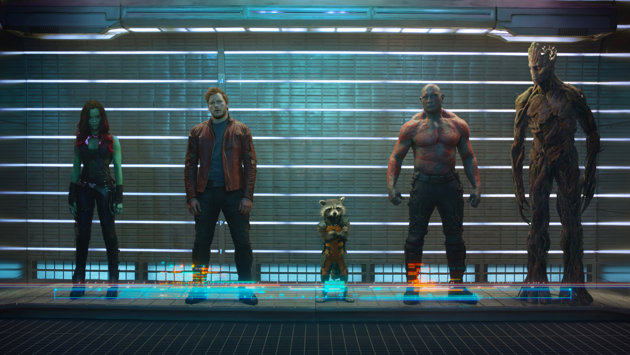 68d8233e a550 405b b768 e5455073a2d8 guardians of the galaxy