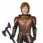 Funko Game of Thrones Tyrion Lannister