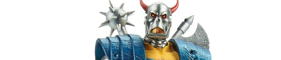 MARVEL INFINITE SERIES DEATHS HEAD A7919