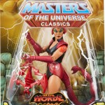 MOTUC Scorpia Packaged