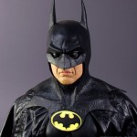 http://news.toyark.com/wp-content/uploads/sites/4/2014/02/NECA-1989-Batman-019-150x150.jpg