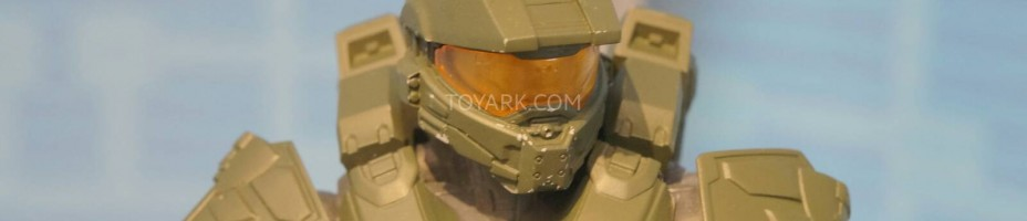 Toy Fair 2014 Bandai SpruKits095