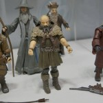 Toy Fair 2014 Bridge Direct The Hobbit 018