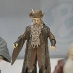 Toy Fair 2014 Bridge Direct The Hobbit 021