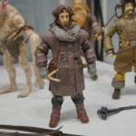 Toy Fair 2014 Bridge Direct The Hobbit 024