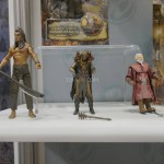 Toy Fair 2014 Bridge Direct The Hobbit 030